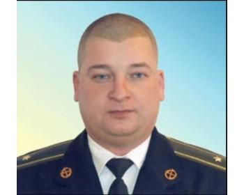 Шепелюк Олексій Борисович