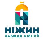 Офіційний сайт Ніжинської міської ради