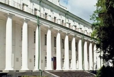 У Ніжинському державному університеті імені Миколи Гоголя обрали нового ректора