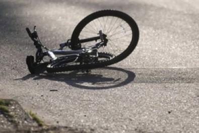 Велосипед може бути загрозою для здоров'я
