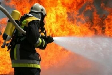 Жахливий трагічний випадок на пожежі в Одеській області