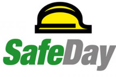 28 квітня – Всесвітній день охорони праці