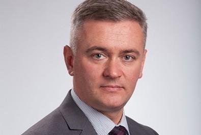 Звернення міського голови до учасників ліквідації наслідків аварії на Чорнобильській АЕС