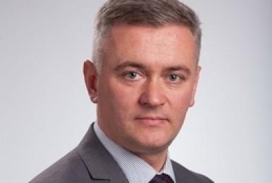 Привітання міського голови Анатолія Лінника з Днем Перемоги