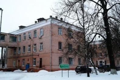 Відкрито рахунок для благодійних внесків КНП «Ніжинської центральної міської лікарні ім. М. Галицького»