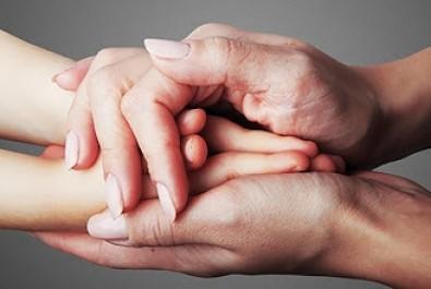 Запустили спільний благодійний проект адресної допомоги соціально незахищеним верствам населення