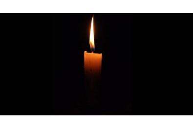 Анатолій Лінник висловив співчуття родині загиблого в автокатастрофі