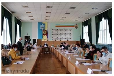Відбулось засідання виконавчого комітету. Орієнтовна дата відкриття садочків визначена на 09 червня 2020 року