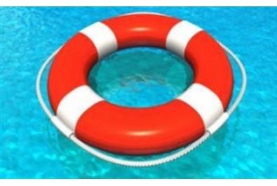 Дбайте про безпеку під час відпочинку на водоймах