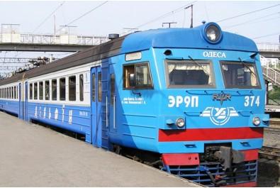 УВАГА! За інформацією офіційного сайту УКРЗАЛІЗНИЦІ на станції Ніжин відновлено посадку пасажирів