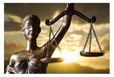 Шановні юристи, правозахисники!