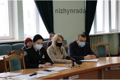 Набрав чинності ЗУ «Про внесення змін до Кодексу України про адміністративні правопорушення щодо запобігання поширенню коронавірусної хвороби (COVID-19)».