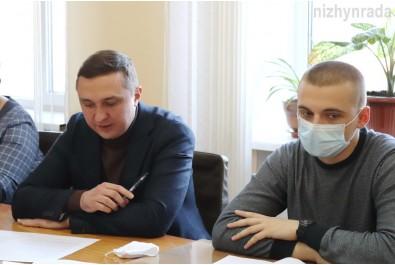 Міський голова Олександр Кодола провів першу координаційну онлайн-нараду з кураторами програми DOBRE