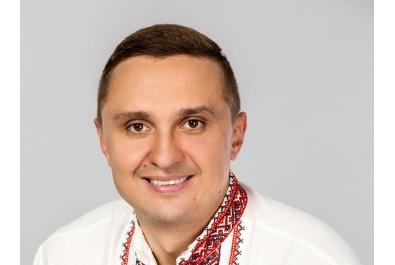 Олександр Кодола про економічний потенціал громади та головні етапи розбудови Ніжина