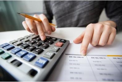 З 01.01.2021 року змінюються та вводяться в дію нові реквізити рахунків для зарахування податків та зборів до бюджетів Ніжинської міської територіальної громади