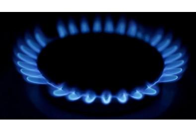 Встановлено граничну ціну на газ для населення на рівні 6,99 грн за кубометр