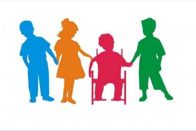 Інформація про особливості та терміни подачі роботодавцями звіту про зайнятість і працевлаштування осіб з інвалідністю