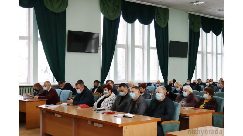 Міський голова Олександр Кодола про здобутки міської влади за січень