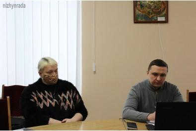 Олександр Кодола взяв участь в онлайн конференції «Захист національних меншин, включаючи Ромів та мови меншин в Україні»