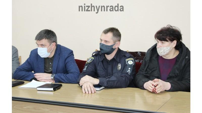 Міська влада, національна поліція та підприємці дійшли спільної згоди щодо обмеження продажу алкогольних напоїв