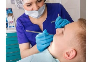 «Ніжинська стоматологічна поліклініка» запрошує на постійну роботу лікарів