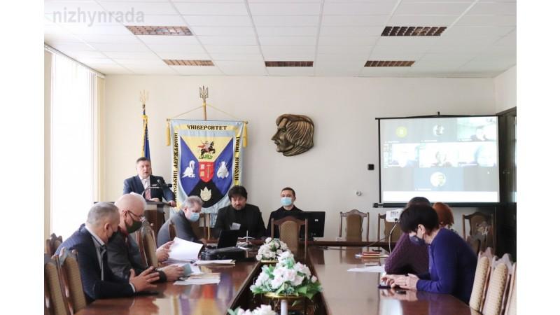 «Жінка в боротьбі за Україну» - про роль Лесі Коцюби в становленні незалежності