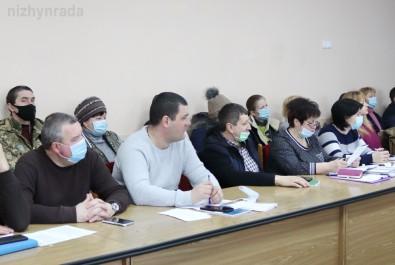 Німецько-українське підприємство «Браун Індастріал Технолоджі» презентувало інвестиційну пропозицію по будівництву заводу з переробки побутових відходів