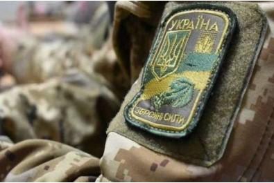 Інформуємо про планові навчальні збори військовозобов'язаних оперативного резерву 2 черги