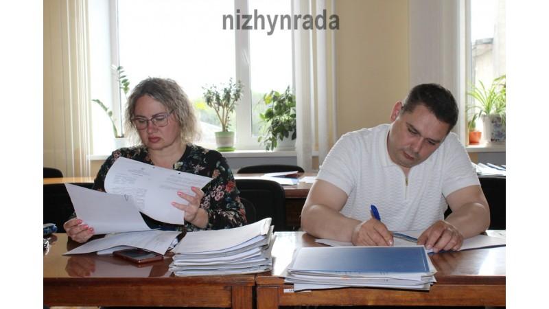 Перший заступник міського голови Федір Вовченко провів особистий прийом громадян