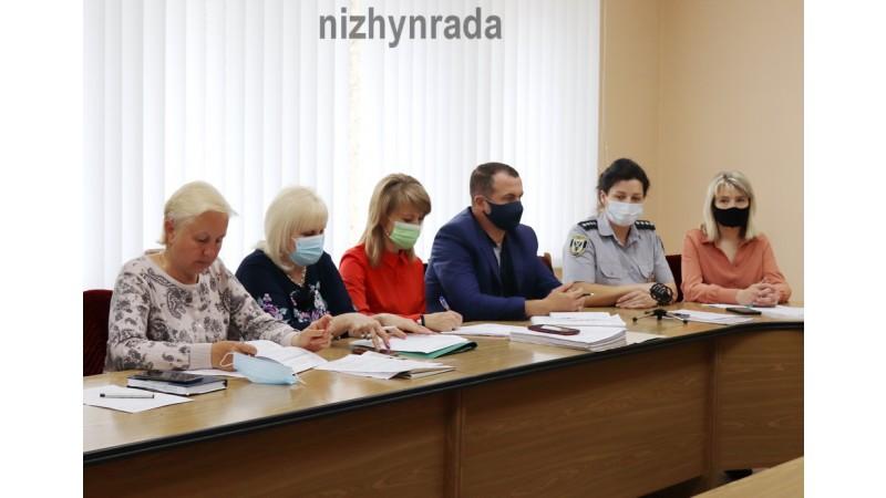 Міський голова Олександр Кодола тримає на особистому контролі дотримання благоустрою в місті