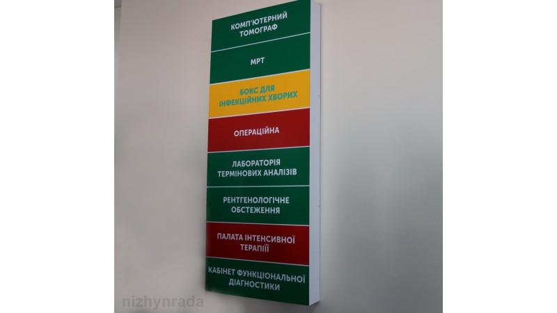 Олександр Кодола провів робочу зустріч із головою Чернігівської ОДА Анною Коваленко
