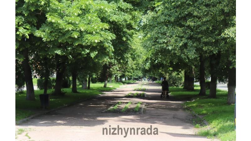 Міський голова Олександр Кодола проінспектував розпочаті роботи по місту у сфері житлово-комунального господарства