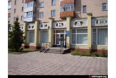 ТОВ «Аптека-13» програло суд проти Ніжинської міської ради