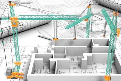 Запрошуємо до участі у круглому столі, присвяченому реформі галузі містобудування та цифровізації документальних процедур у будівництві