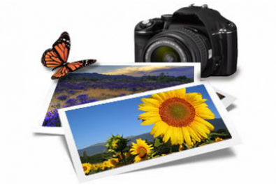 Запрошуємо до участі в фотоконкурсі «Краса Десни» з нагоди екологічного свята День Десни – 2021