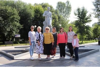 Ніжин вшанує пам'ять захисників України, які загинули в боротьбі за її незалежність, суверенітет і територіальну цілісність