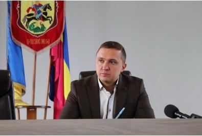 Міський голова Олександр Кодола провів розширену міжвідомчу нараду