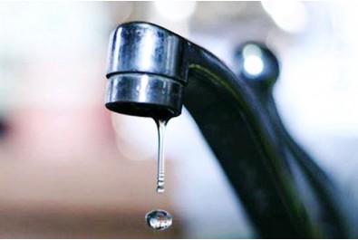 До відома мешканців та гостей міста! Здійснюватиметься промивка водопровідних мереж!