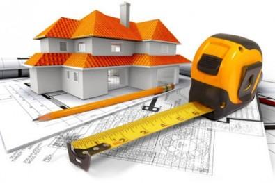 Правила будівництва – простими словами