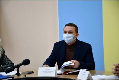 Початок опалювального сезону 2021-2022 рр. на території Ніжинської територіальної громади Чернігівської області з 18 жовтня 2021 року.