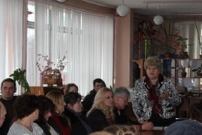 Видатні особистості Польщі та України