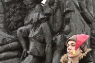 Роковини Корюківської трагедії — найбільшого нацистського злочину у Європі
