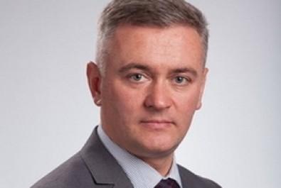 Привітання міського голови Анатолія Лінника з 8 березня