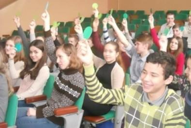 Семінар «Інноватика в сучасному вихованні– шлях до Європейського освітнього простору»