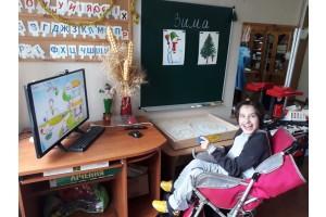 Ніжинський дитячий будинок-інтернат